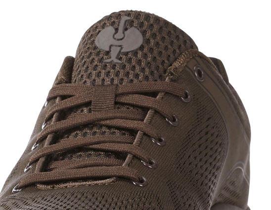 O1: e.s. O1 Work shoes Asterope + chestnut 2