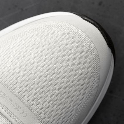 O1: O1 Work shoes e.s. Keran + white 2