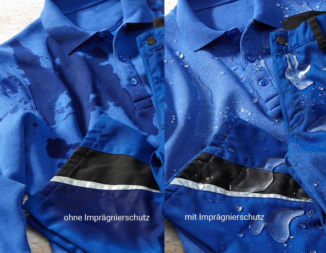 Accessoires: e.s. Waschimprägnierung aqua protect duo
