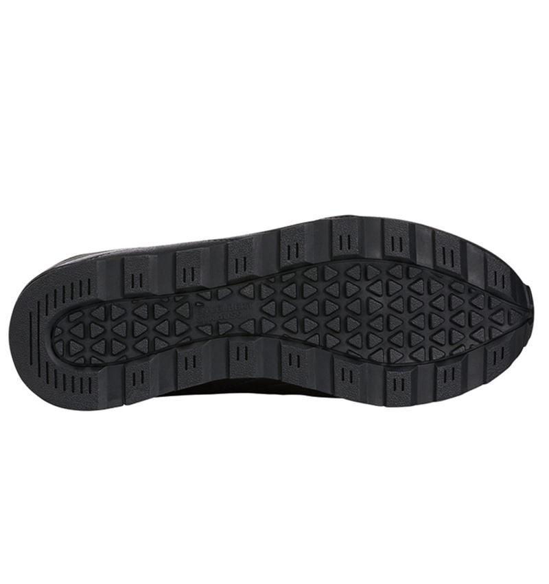O1: e.s. O1 Work shoes Decrux + black 2