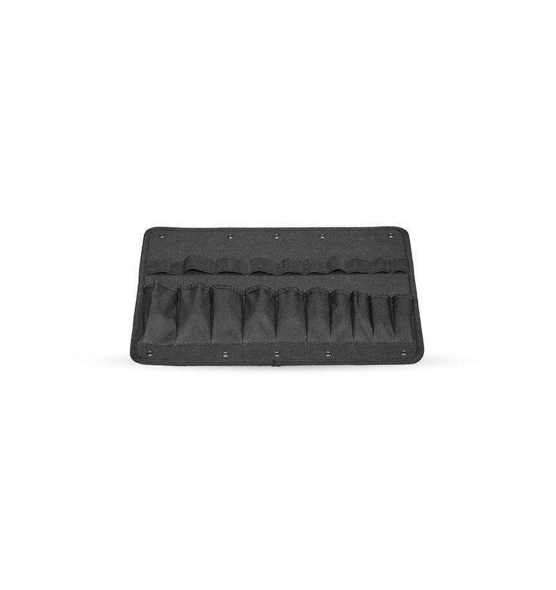 Tool Cases: Tool board STRAUSSbox midi+