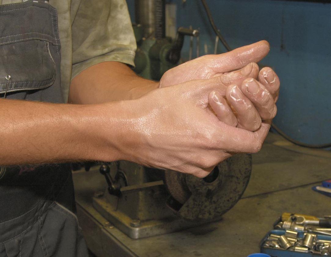 Handreinigung | Hautschutz: Schutzsalbe LORDIN® Multiprotect