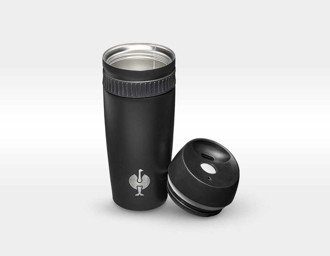 Kitchen | household: e.s. Insulated cup