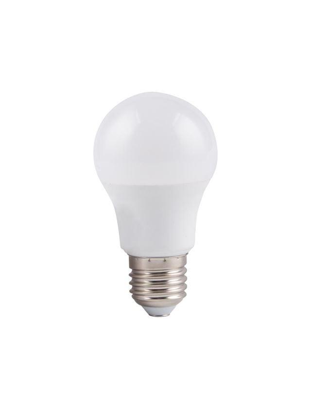 Lamps | lights: LED lamp Classic