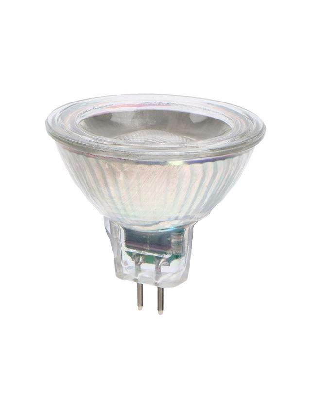 Lampen   Leuchten: LED-Reflektorlampe
