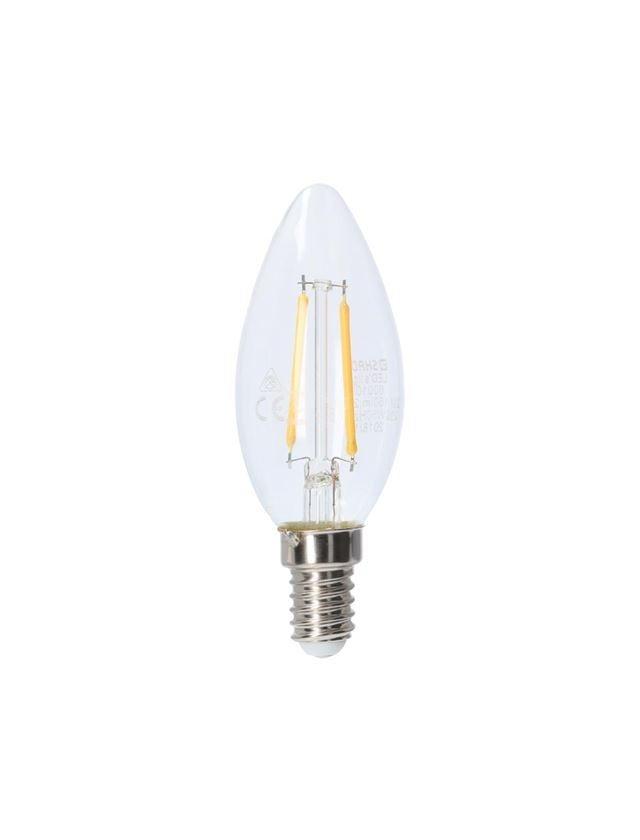 Lampen | Leuchten: LED-Lampe E14