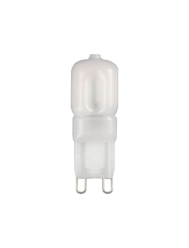Lamps | lights: LED pin base lamp G9