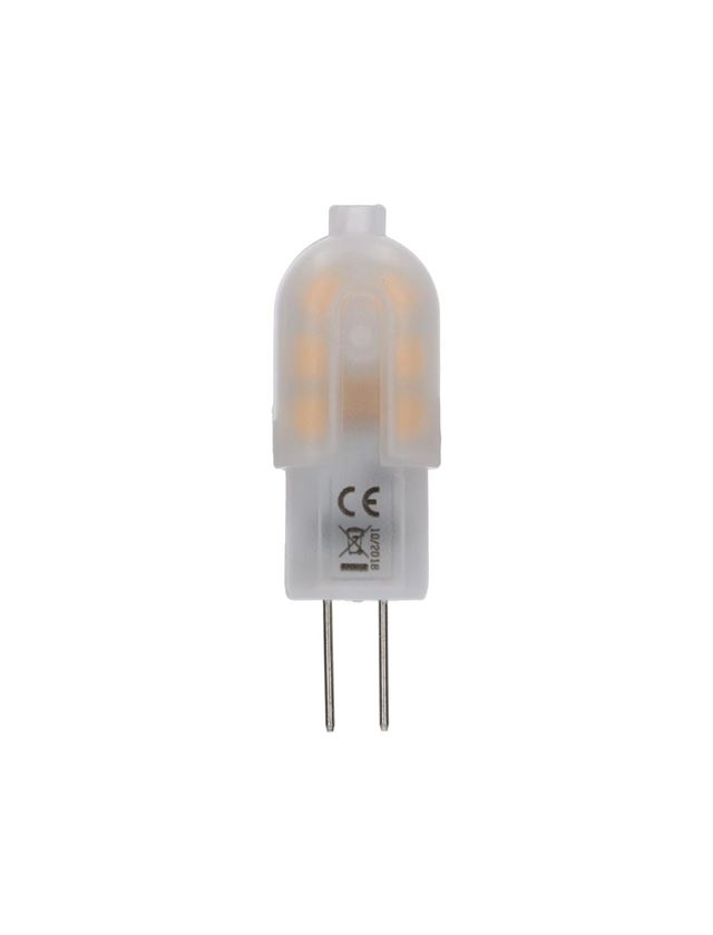 Lamps   lights: LED pin base lamp G4