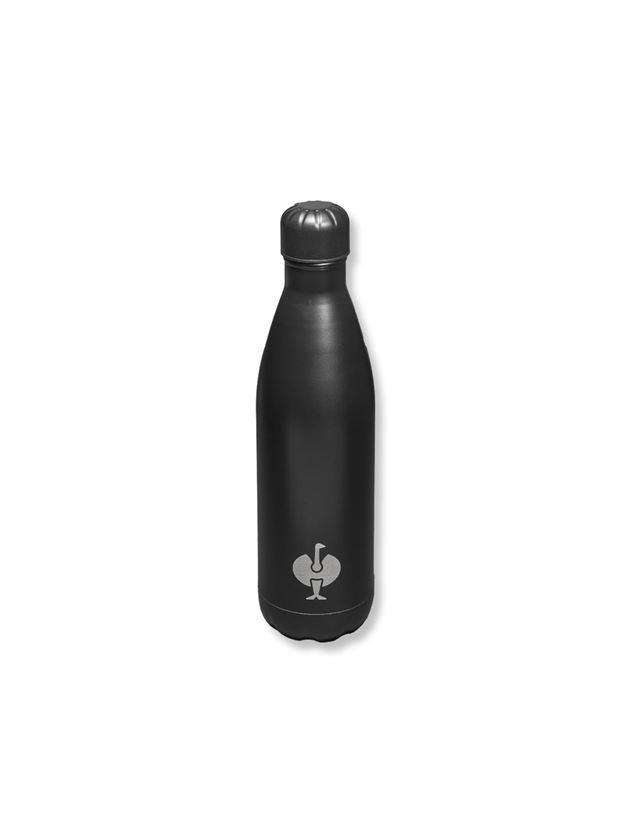 Kitchen | household: e.s. Drinking bottle