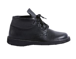 Roofer's Safety shoes Super with laces