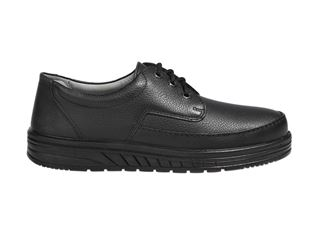 ABEBA O1 Men's lace-up shoes Kai