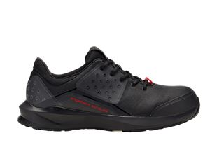 e.s. S1 Safety shoes Hades