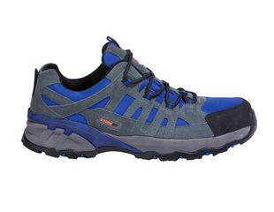 STONEKIT S1P Safety shoes Ascona