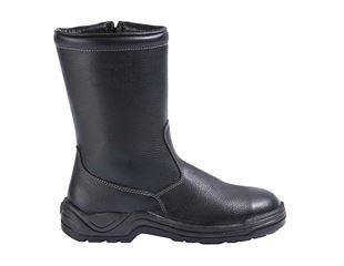 STONEKIT S2 Winter safety boots Ötz II