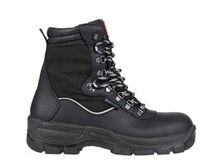 S3 safety boots Augsburg