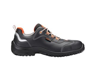 STONEKIT S3 Safety shoes Luke
