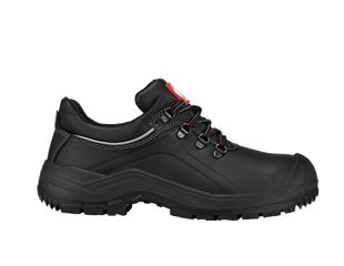 e.s. S3 Safety shoes Umbriel low