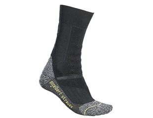 e.s. Allround Socken Function light/high