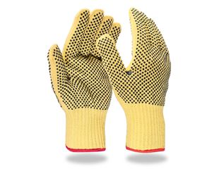 Aramid-Strickhandschuhe Safe Point
