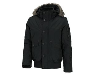 Winter blouson e.s.vision, men's