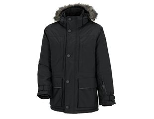 Jackets Strauss Winter WorkEngelbert Thermal » OkTPXZiu
