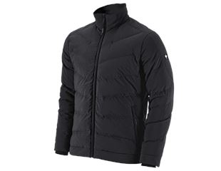 Stunt'n'Media Utility Down Jacket