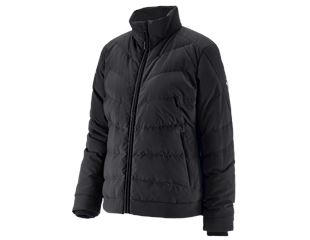 Stunt'n'Media Utility Down Jacket, Ladies'