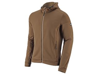 Stunt'n'Media Hardshell Jacket