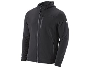 Stunt'n'Media Diamond Fleece Jacket
