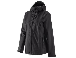 e.s. Functional jacket CI, ladies'