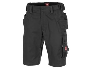 2b12a4cfc5 Safety Workwear & Protective Clothing » Workwear by engelbert strauss