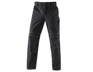 Functional trousers e.s.dynashield