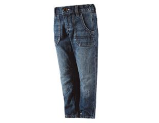 e.s. Jeans POWERdenim, Kinder