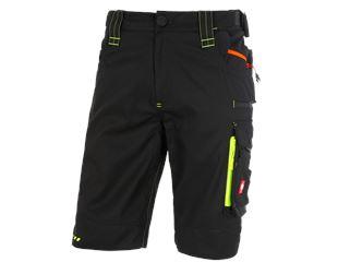 b0d72a94c9da1 Work Shorts & 3/4 Shorts » Short Work Trousers | engelbert strauss
