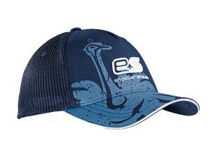 4559b0ed456 Caps   Hats » Workwear Accessories