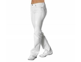 Jeans Loni, ladies'