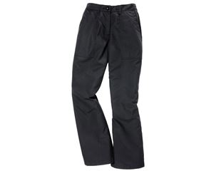 Women's trousers Anne II