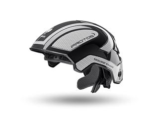 e.s. Work helmet Protos®
