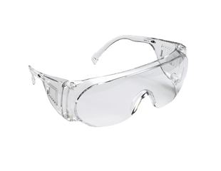 bollè Visitors Safety Glasses