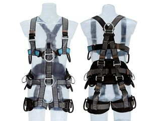 Skylotec Safety harness Profi