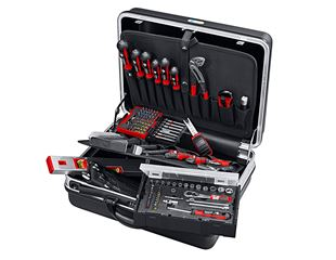 Tool Case Allround-Profi II