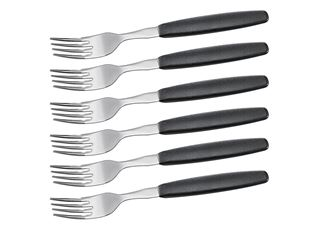 Forks, pack of 6