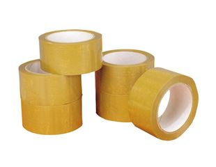 Packaging tape Standard
