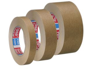 tesa crepe painter's tape 4309