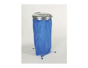 Waste Sack Holder