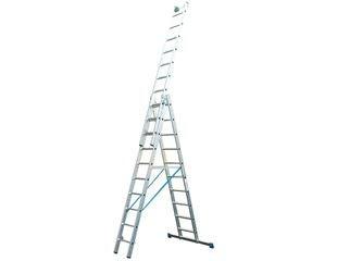 Super Leitern und Gerüste von Profis für Profis | engelbert strauss CI74
