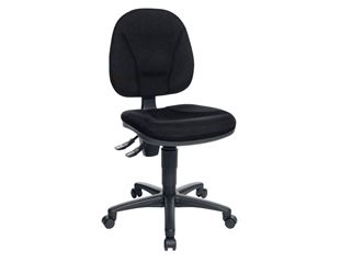 Office swivel chair Classic