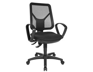 Office swivel chair Ergo