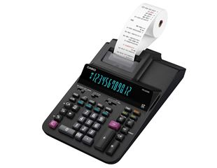 Desktop calculator FR-620RE