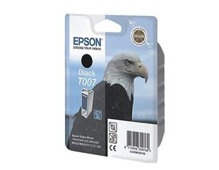 Epson Inkjet Cartridges T007401